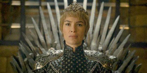 Lena Headey Game of Thrones