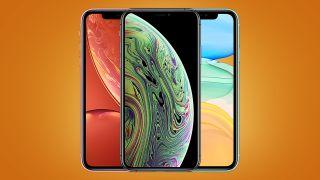 best iphone deals black friday 2019 uk