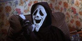 Scary Movie And 13 Other Great Parody Movies Available To Stream