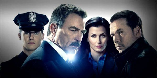 How Blue Bloods Brought Back Those Two Trouble-Making Characters