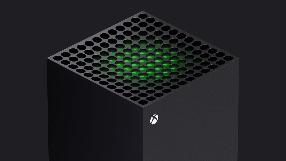 Xbox Series X's full potential will take time for developers to 'fully embrace' – Techradar