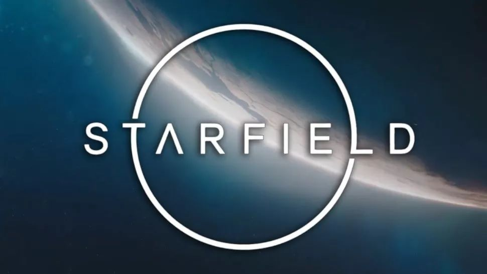 Starfield leak is bad news for PS5 — time to find an Xbox Series X restock