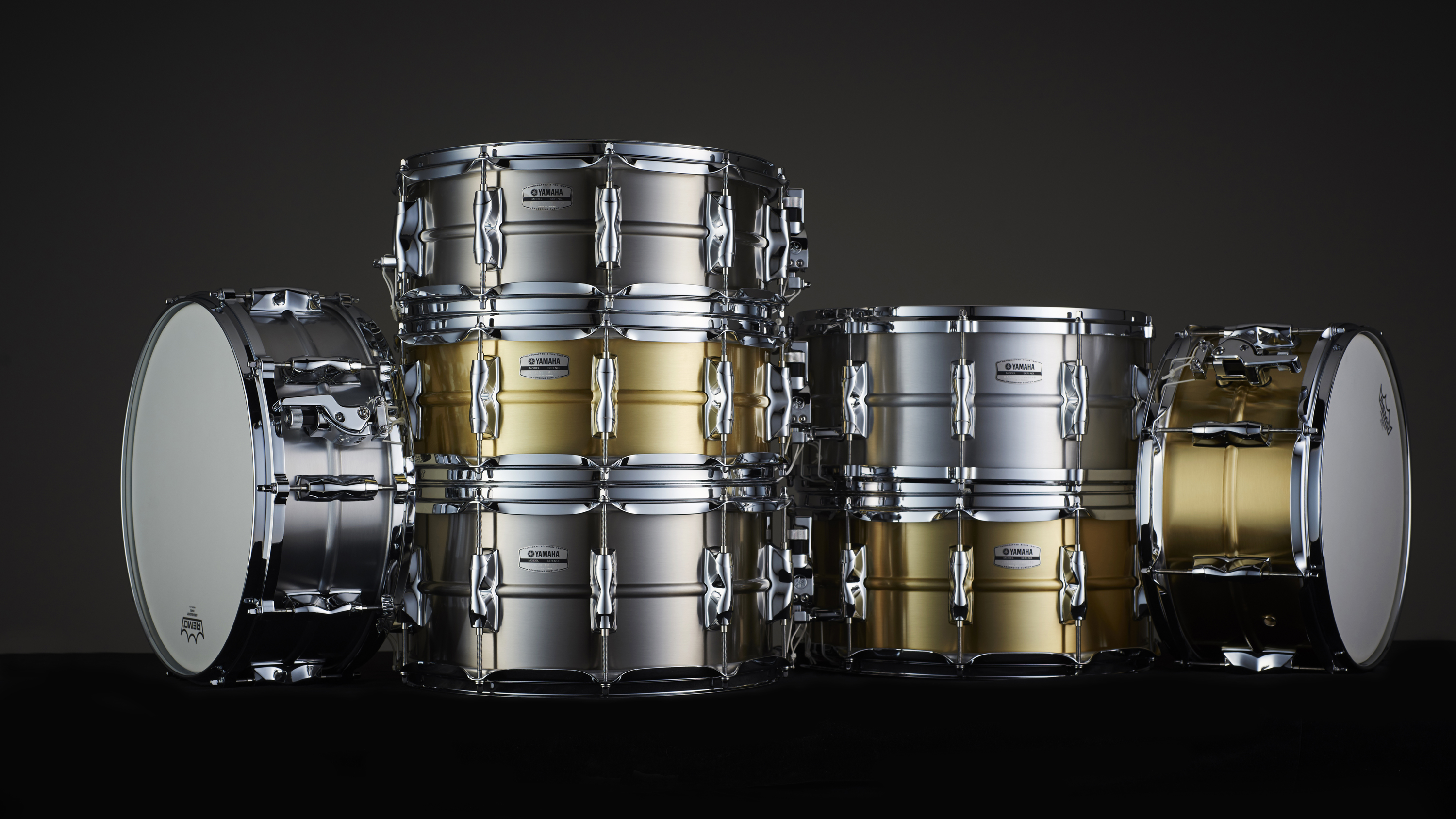 The best snare drums 2019: our pick of the best snare drums for