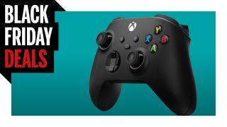 Xbox Series X controller deal.