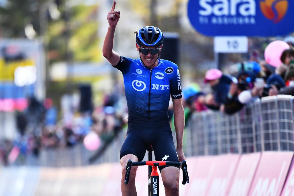 Giro stage 17 bettingadvice arsenal napoli betting expert sports