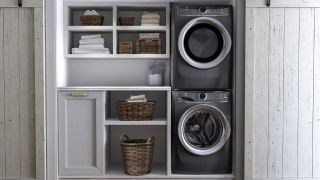 Best Gas Dryers 2019 Best Clothes Dryers 2019: Gas, Electric Dryers and More | Tom's Guide
