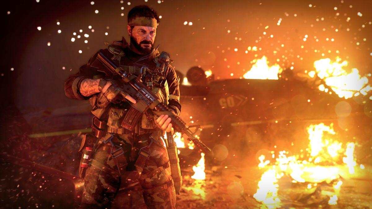 eRruRiGj6LgKovTjbN2WMB 1200 80 - Call of Duty: Black Ops