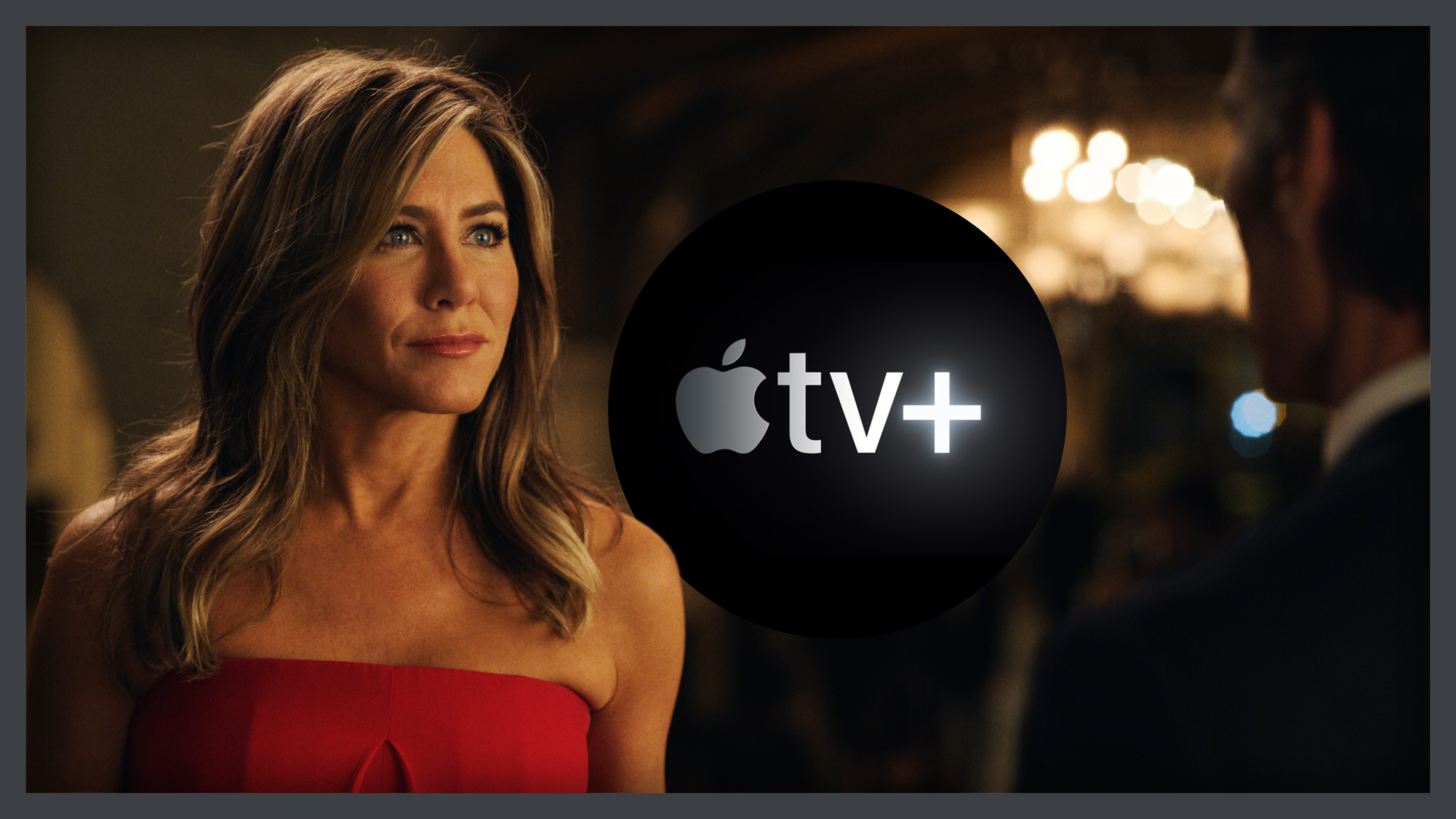 Apple TV Plus price, 2020 shows, channels, devices, and everything