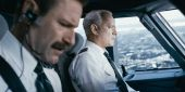 Sully Executives Admit They Questioned The Movie's Controversial Sequence