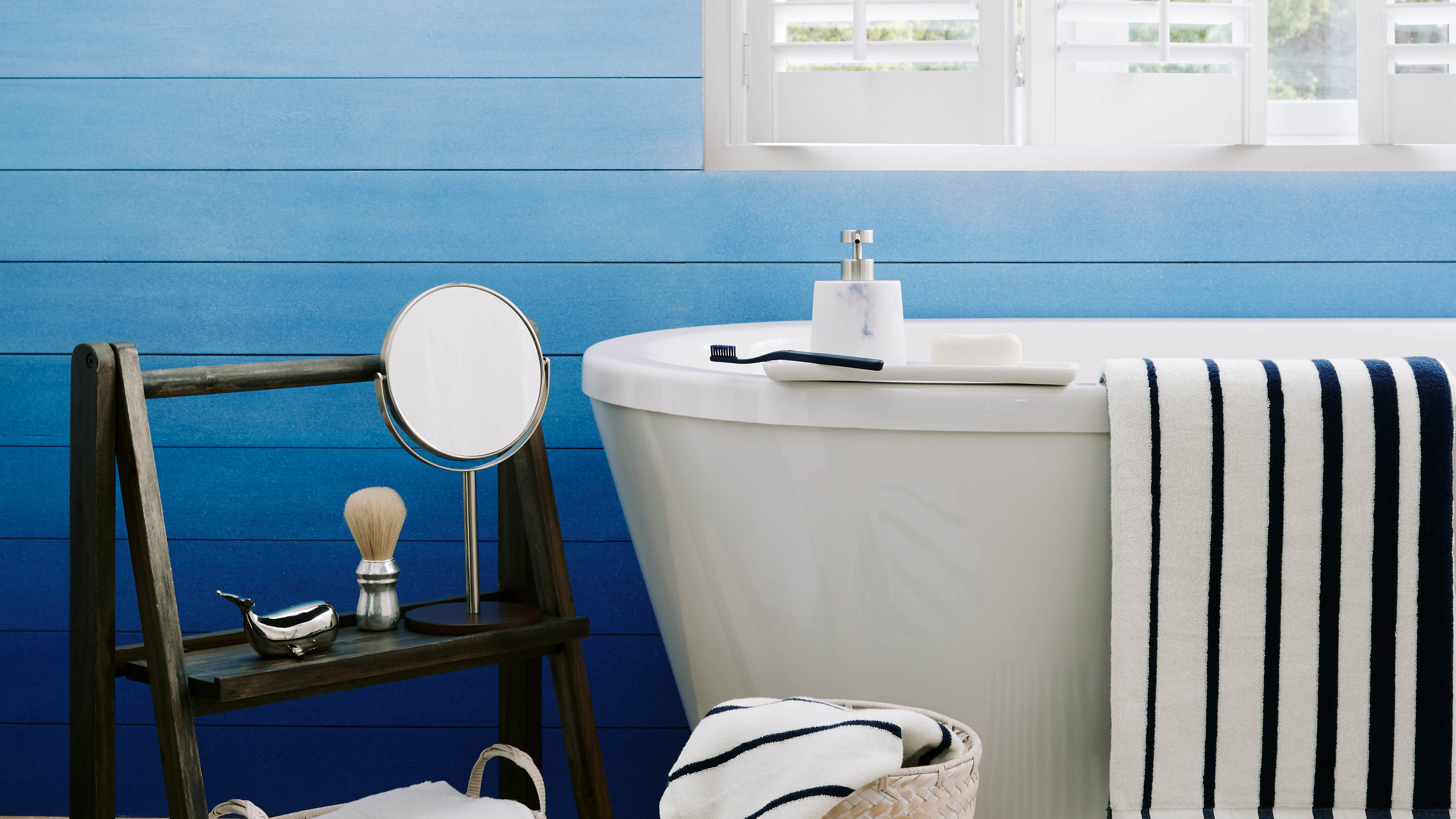 15 storage ideas for small bathrooms | Real Homes