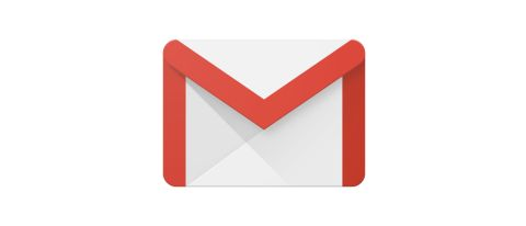 Gmail review
