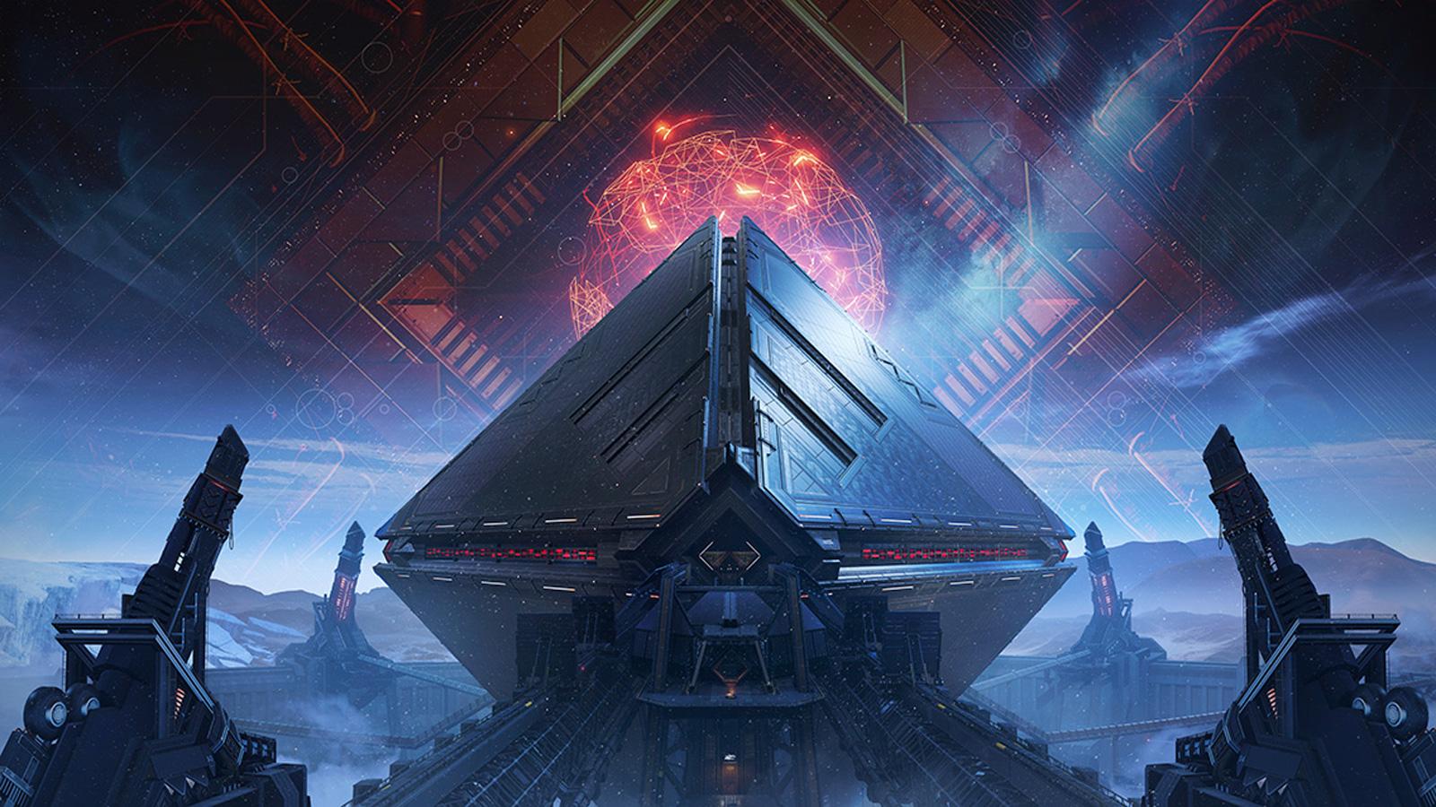 Destiny 2 news, updates and DLC | TechRadar
