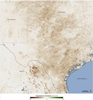 drought-texas-110726-02