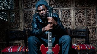 20 of the best modern blues riffs