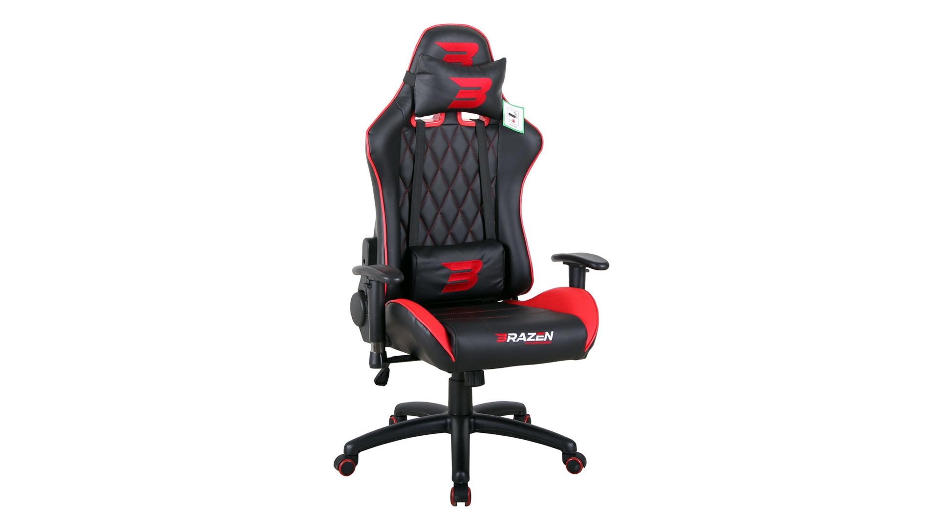 cheap gaming chair sales deals