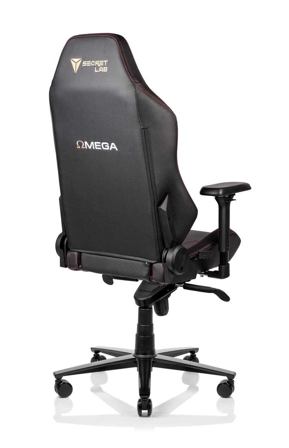 Stupendous Best Black Friday Gaming Chair Deals 2019 Gamesradar Machost Co Dining Chair Design Ideas Machostcouk