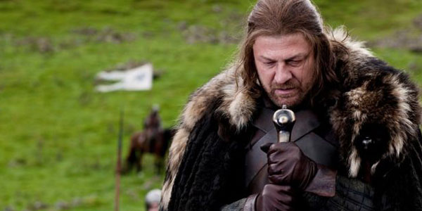How Sean Bean Feels About His Characters Almost Always Dying