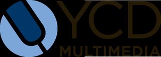 YCD Multimedia EMEA Team Gains Expert Certification