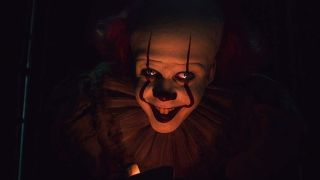 "It Chapter Two review: ""Captures the essence of King's magnum opus"""