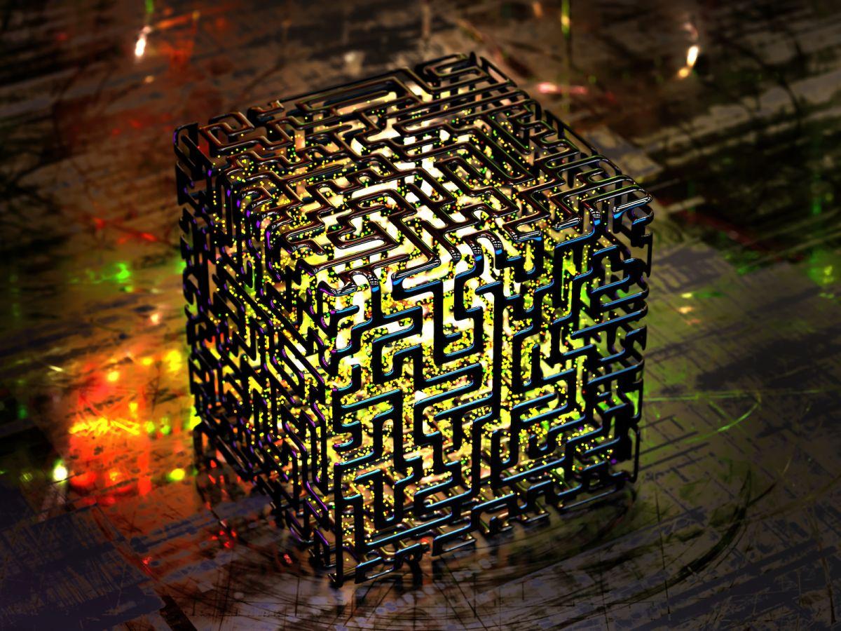 Physicists link quantum memories across the longest distance ever