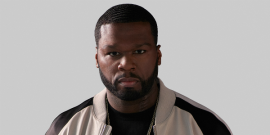 Power's 50 Cent Ends Public Feud With Co-EP Over $1 Million 'Loan'