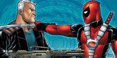 Josh Brolin Is Already Trolling Deadpool Ahead Of Cable Debut
