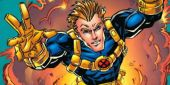 The Long Rumored Actor Who Won't Play Cannonball In New Mutants