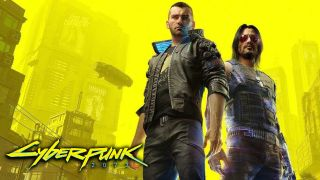 Cyberpunk 2077 returns to Sony PlayStation June 21st