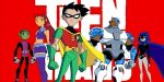 Teen Titans Star Tara Strong Says The Show Could Actually Return For Season 6