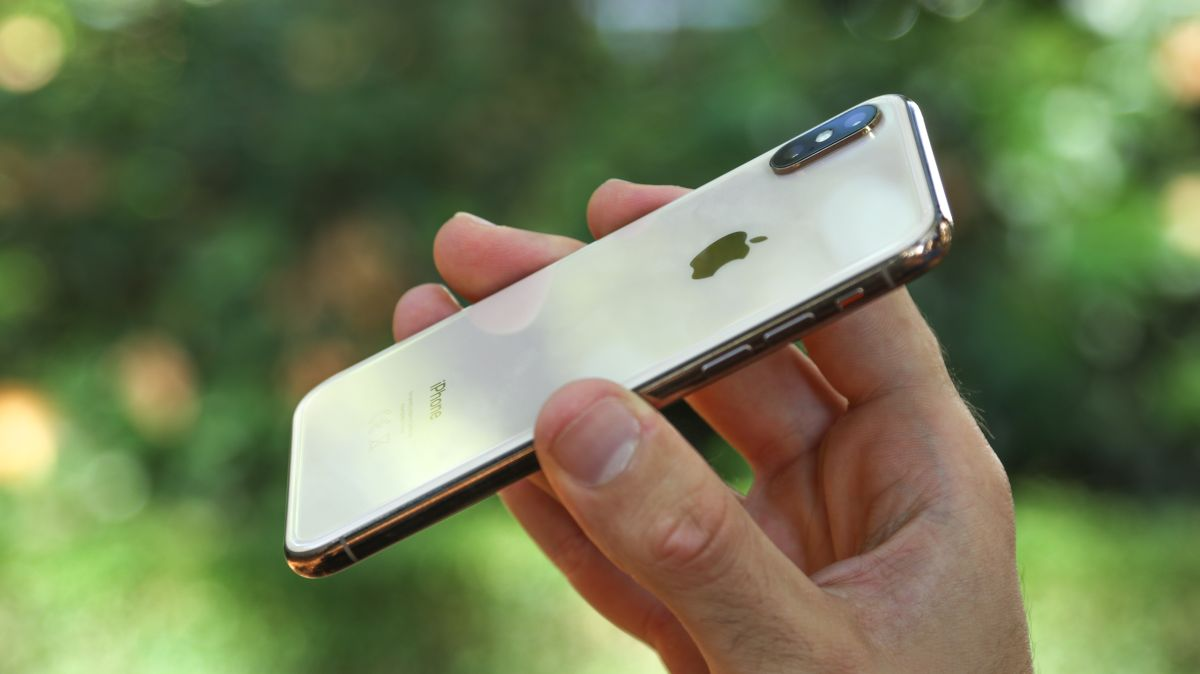 iPhone 12 might come without free earphones - but will people flock to AirPods? - TechRadar South Africa
