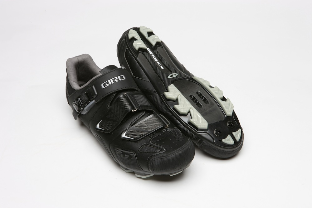Giro Gauge Shoes For Sale