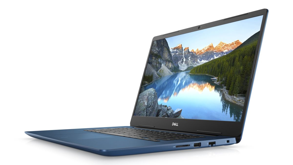 Why you absolutely need to buy Dell in the Black Friday sale