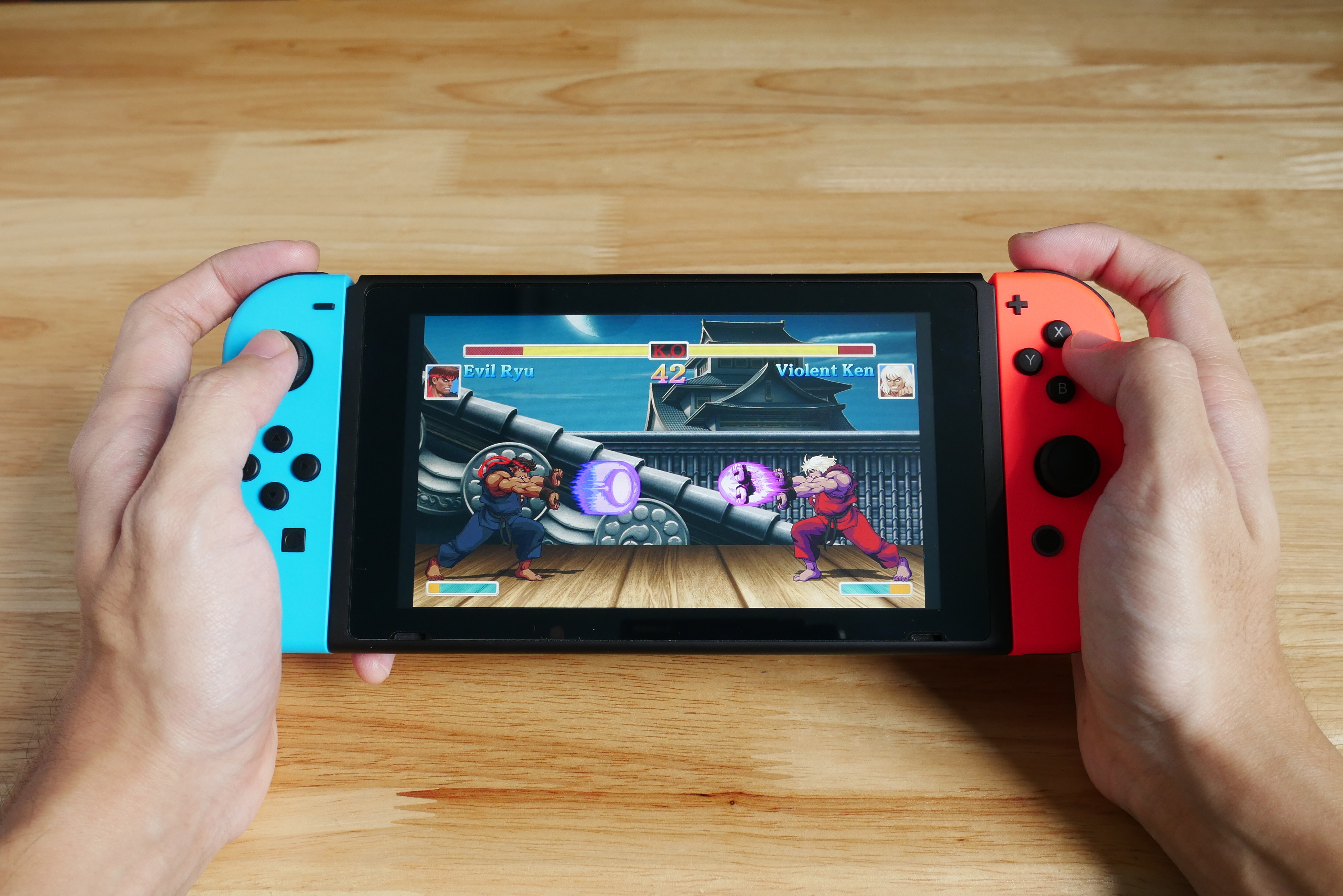30 best Nintendo Switch games in 2021 | Tom's Guide