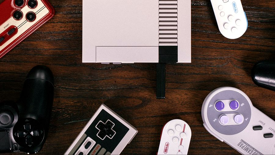 Wallet-friendly or wallet-busting? Putting a price on retro