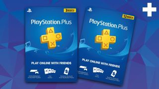 Psn Free Games May 2020.Save Big With This Cheap Playstation Plus Deal Save Up To