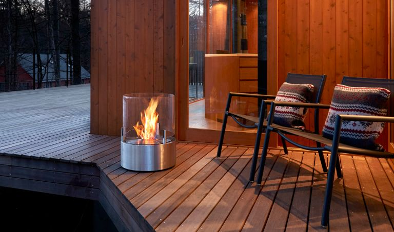 patio heater deals