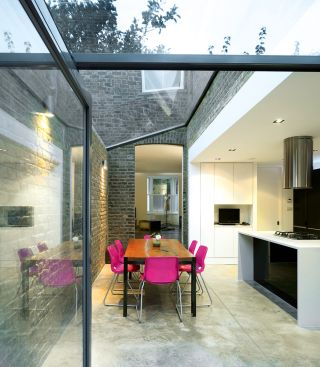 How To Extend Your Period Property Real Homes