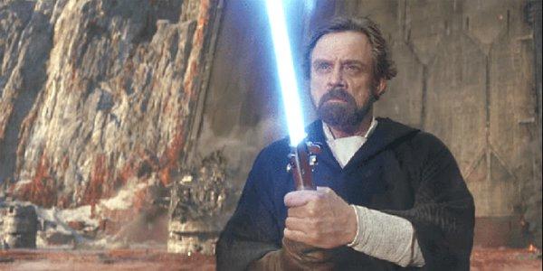 Is 'Star Wars Fatigue' Possible? Mark Hamill Has Felt It Himself