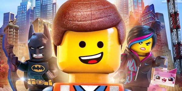 Why The LEGO Movie 2 Is Tricky To Make, According To Chris Pratt