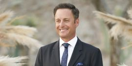 The Bachelor Has Officially Given Chris Harrison The Boot, But It Apparently Wasn't Cheap