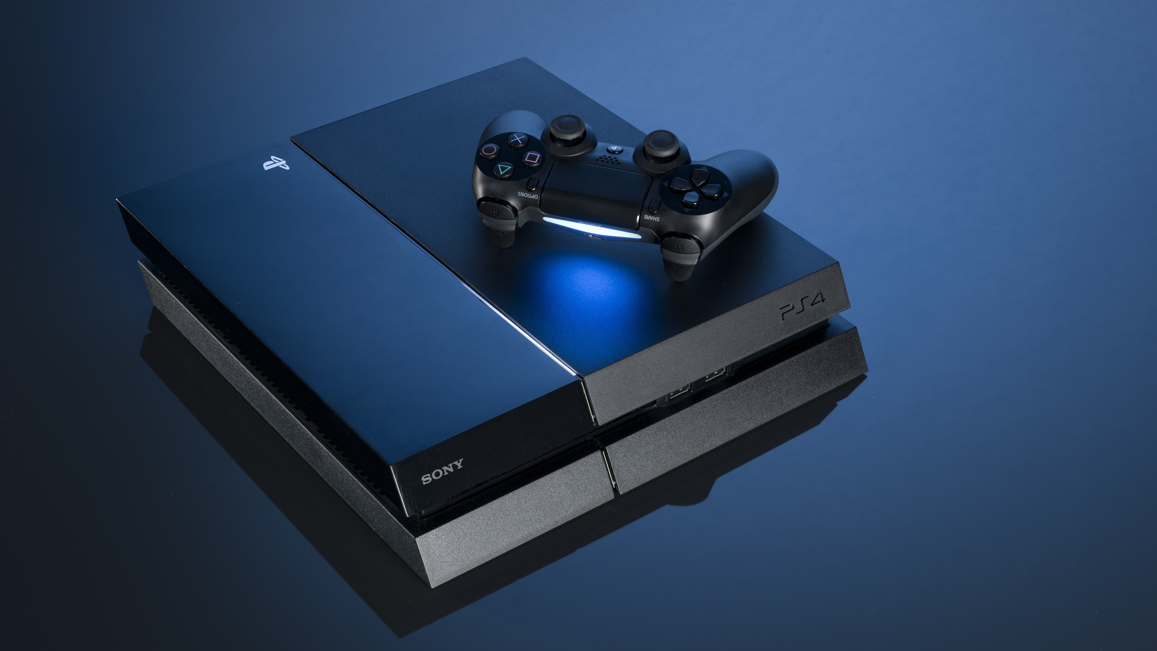PlayStation 4 users can now change their PSN name | TechRadar