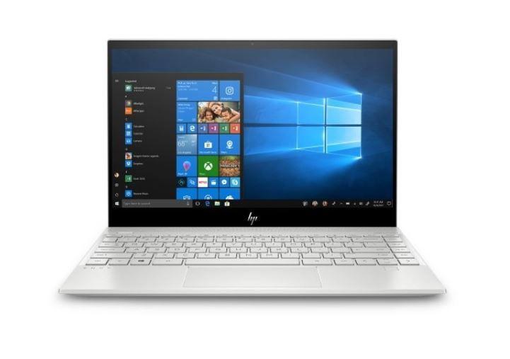 The Best Refurbished Laptop Deals In November 2020 Laptop Mag