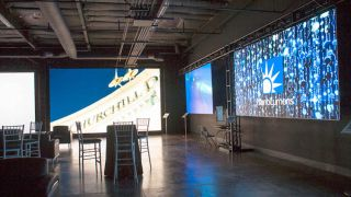 NanoLumens to Host Panel Discussion on Future of LED Visualization