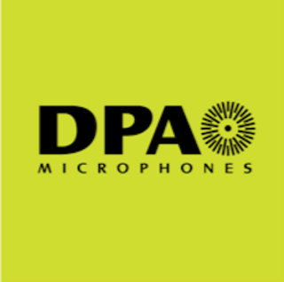 DPA Microphones Brings Range of Audio Solutions to InfoComm 2016