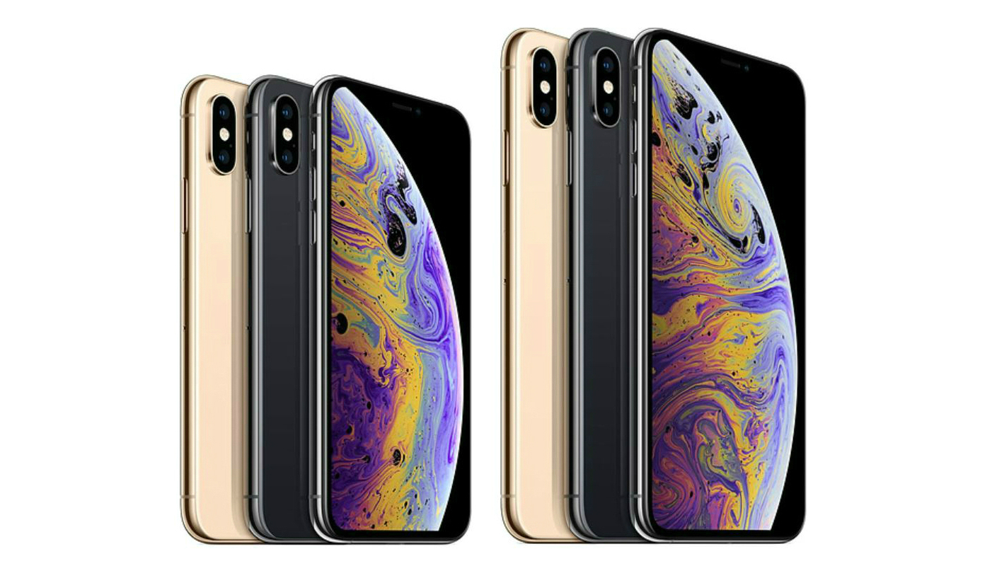 info for 6420e 4a1d5 The best iPhone XS deals and prices in August 2019 | TechRadar