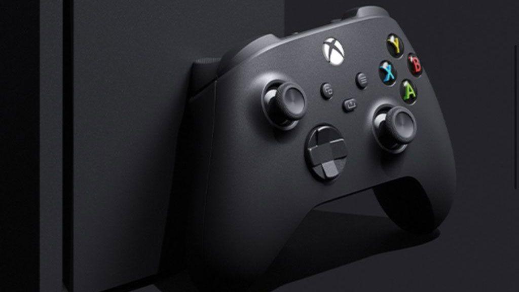 Xbox Series X Vs Xbox One X Will It Be Worth The Upgrade Techradar