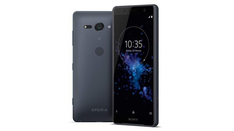 Sony Xperia XZ3 Compact Black Friday deal 2018