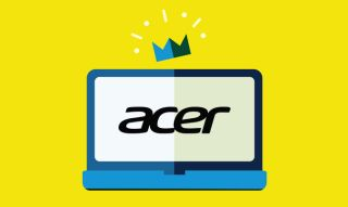 Acer: 2020 Brand Report Card