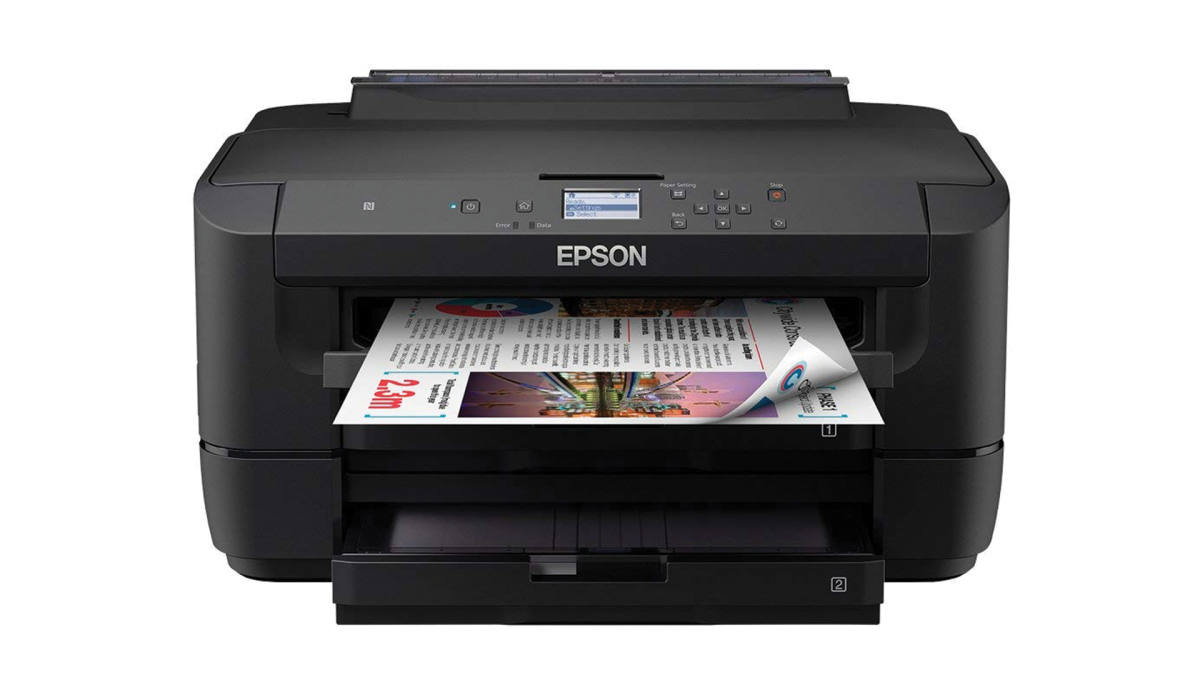 Best printers 2019: the best home printers for printing photos