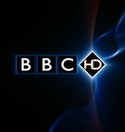 UPDATE: BBC experiments with 1080p broadcasts on Freeview HD - but